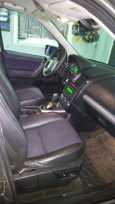 Land Rover Freelander, 2007 год, 699 999 руб.
