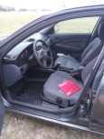 Nissan Almera, 2004 год, 229 999 руб.