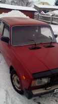 Лада 2107, 1993 год, 35 000 руб.