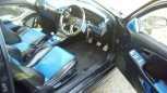 Toyota Corolla Levin, 1993 год, 165 000 руб.