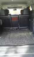 Lexus LX570, 2012 год, 2 880 000 руб.
