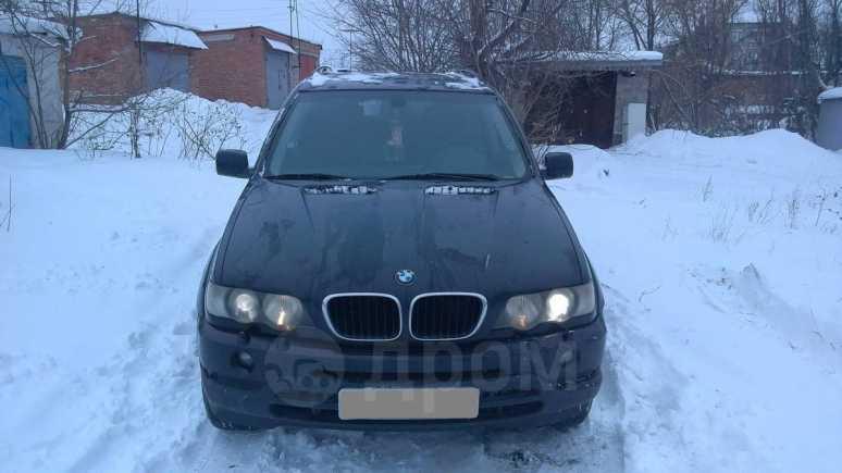 BMW X5, 2000 год, 380 000 руб.