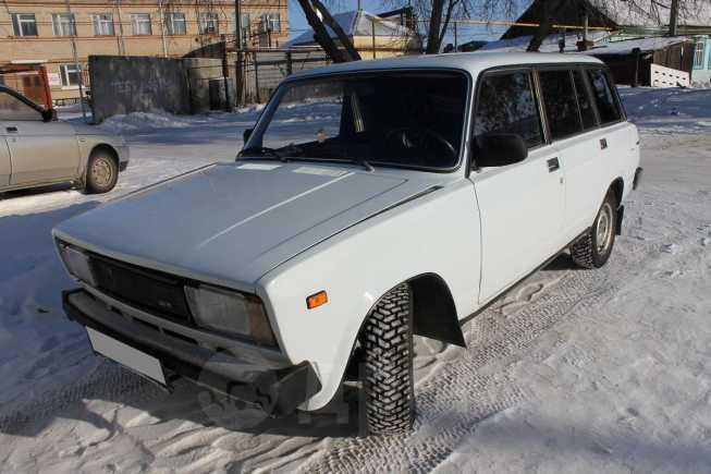 Лада 2104, 2003 год, 80 000 руб.