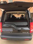 Land Rover Discovery, 2008 год, 790 000 руб.