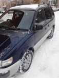 Mitsubishi RVR, 1994 год, 125 000 руб.