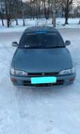 Toyota Sprinter, 1993 год, 148 000 руб.