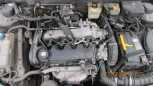 Fiat Marea, 2001 год, 130 000 руб.