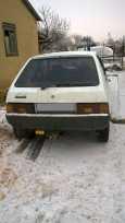 ЗАЗ Таврия, 1994 год, 35 000 руб.