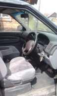 Mazda MPV, 1997 год, 175 000 руб.