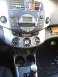 Toyota RAV4, 2007 год, 670 000 руб.