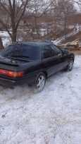 Toyota Carina ED, 1992 год, 108 000 руб.