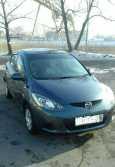 Mazda Demio, 2009 год, 330 000 руб.