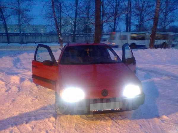 Volkswagen Passat, 1991 год, 95 000 руб.