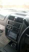 Mazda MPV, 1996 год, 275 000 руб.