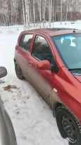 Hyundai Getz, 2008 год, 180 000 руб.
