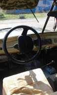 УАЗ 469, 1993 год, 134 000 руб.