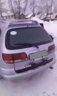 Toyota Caldina, 1996 год, 210 000 руб.