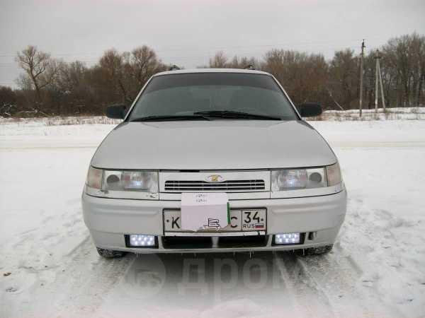 Лада 2111, 2007 год, 170 000 руб.