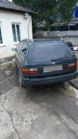 Volkswagen Passat, 1989 год, 80 000 руб.