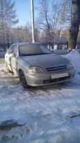 Chevrolet Lanos, 2009 год, 100 000 руб.