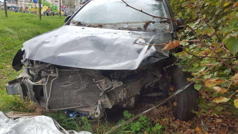 Toyota Avensis, 2008 год, 200 000 руб.