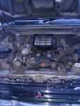 Mitsubishi Pajero Mini, 2002 год, 180 000 руб.