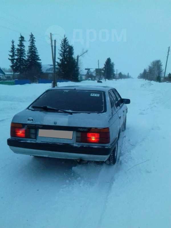 Mazda 626, 1986 год, 150 000 руб.