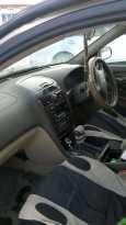 Nissan Cefiro, 2001 год, 210 000 руб.