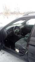 Toyota Carina E, 1996 год, 149 000 руб.