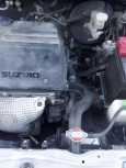 Suzuki Liana, 2006 год, 270 000 руб.