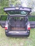 Ford Galaxy, 2001 год, 350 000 руб.