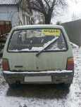 Лада 1111 Ока, 1993 год, 20 000 руб.