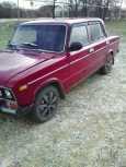 Лада 2106, 1976 год, 65 000 руб.
