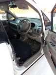 Toyota Corolla Spacio, 1998 год, 235 000 руб.