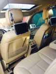Mercedes-Benz GL-Class, 2010 год, 1 690 000 руб.