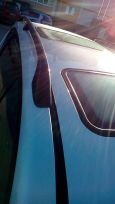 Toyota Picnic, 1997 год, 270 000 руб.