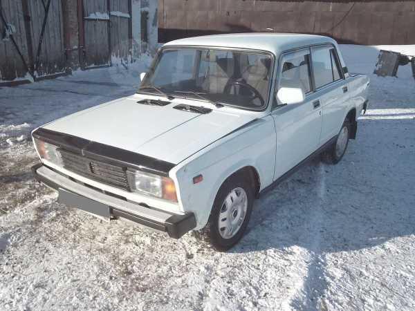 Лада 2105, 2002 год, 50 000 руб.