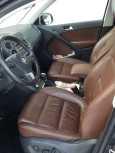 Volkswagen Tiguan, 2014 год, 1 300 000 руб.
