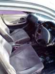 Toyota Corolla, 1993 год, 97 000 руб.