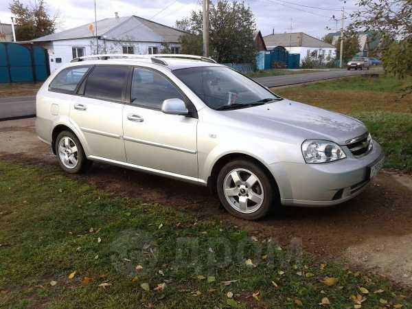 Chevrolet Lacetti, 2011 год, 400 000 руб.