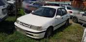 Toyota Corsa, 1995 год, 80 000 руб.