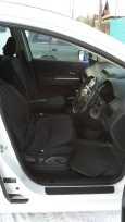 Mazda Premacy, 2007 год, 480 000 руб.