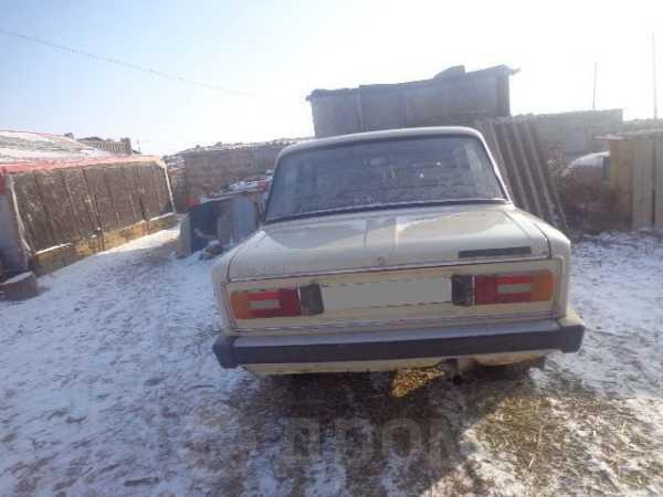 Лада 2106, 1982 год, 26 000 руб.