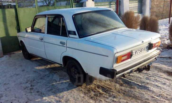 Лада 2107, 1985 год, 42 000 руб.