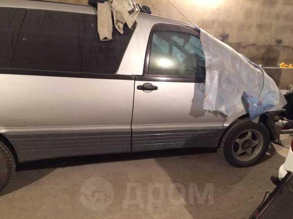 Toyota Estima Emina, 1999 год, 190 000 руб.