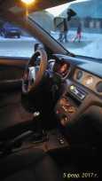 Mitsubishi Outlander, 2004 год, 360 000 руб.