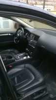 Audi Q7, 2009 год, 950 000 руб.