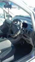 Toyota Corolla Spacio, 1997 год, 215 000 руб.