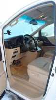 Toyota Alphard, 2012 год, 2 080 000 руб.