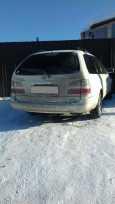 Toyota Corolla, 1999 год, 170 000 руб.